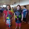 School Pics 2015 054