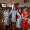 School Pics 2015 066
