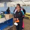 Thumbnail: Te Rā Whakanui Tamariki
