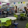 Thumbnail: School environment