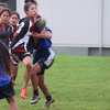 Thumbnail: Girls Rugby
