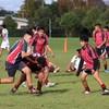 Thumbnail: Sports v Hastings Intermediate