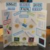 Thumbnail: SMaT Exhibition 2015