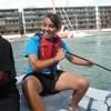 Thumbnail: Vovlo Ocean Race Visit