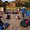 Thumbnail: MI Adventure Camp 2013