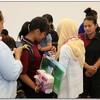 Thumbnail: MATES Graduation 2015