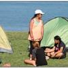 Thumbnail: Camp Kowhai & Rimu