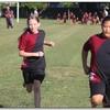 Thumbnail: Mini Athletics