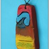 Thumbnail: Art Exhibition 2016