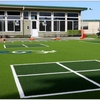 Thumbnail: Astroturf completion 2016