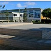 Thumbnail: School Environment Term 4