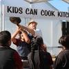 Thumbnail: Kids Can Cook  2013