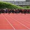 Thumbnail: Athletics at Mt Smart Stadium Term 4