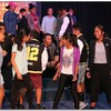 Thumbnail: Verona Park Musical