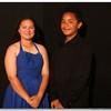 Thumbnail: Graduation 2016 Photos