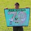 Thumbnail: Survival Camp 2017 Motutapu Island