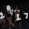 Thumbnail: Year 8 Graduation