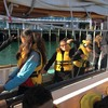 Thumbnail: Maritime Museum Trip