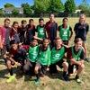 Thumbnail: Soccer Academy Tuesdays