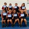 Thumbnail: Softball Girls - Zone Champs