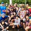Thumbnail: Manurewa Fun Run