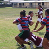 Thumbnail: 7s Girls - M.I. vs Holy Cross
