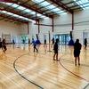 Thumbnail: Sports Coaching After school 15,5,19