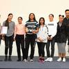 Thumbnail: Counties Manukau Junior Sports Awards