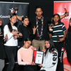 Thumbnail: Counties Manukau Junior Sports Awards