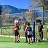 Thumbnail: Sports Camp
