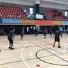 Thumbnail: Volleyball Zone Championship
