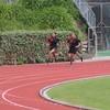 Thumbnail: Athletics at Mt Smart 2013