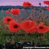 Thumbnail: ANZAC Day March