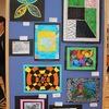 Thumbnail: Art Festival