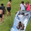 Thumbnail: Ngaruawahia Camp