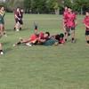 Thumbnail: 2014 Rugby League v Kedgley Intermediate