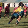 Thumbnail: 2014 Rugby League v Kedgley Intermediate