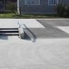 Thumbnail: Skate Park Week 4