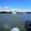 Thumbnail: 2014 Learning to Sail