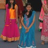 Thumbnail: Cultural Night 2014