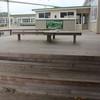 Thumbnail: 2014  School Environment