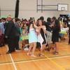 Thumbnail: Graduation 2014 Photos