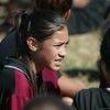 Thumbnail: Mini Athletics 2013