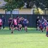 Thumbnail: Boys Rugby League/ Soccer v Hastings Intermediate