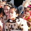 Thumbnail: Fale Maama Tongan Class