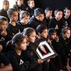 Thumbnail: Rawinia Te Wharekauri Classes open
