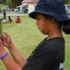 Thumbnail: Athletics Day 2012