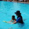 Thumbnail: Swimming Sports 2013