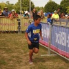 Thumbnail: Kaiti Weetbix Tryathletes!
