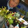 Thumbnail: Our fantastic Flower Show